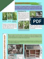 Community Brochure