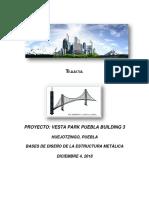 BASES DE DISEÑO VESTA PARK BUILDING 3.pdf