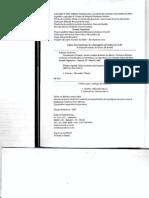 6. Bobbio Norberto - Estrutura e funcao na teoria do direito de Kelsen.pdf