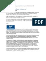 GUPC - Caso 3 - El Consorcio.docx