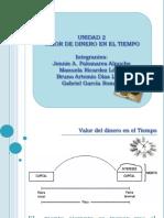VALOR_DEL_DINERO_EN_EL_TIEMPO.pptx