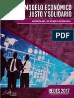 ModeloEconomicoJustoY-Solidario