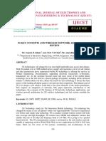 New Book on 4G introductiion.pdf
