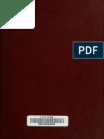 Le Quatrième Evangele.pdf
