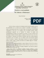 ROCHLITZ_Rainer_Estetica_y_racionalidad..pdf