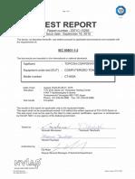 CT-800A IEC60601-1-2_unlocked.pdf