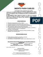 GRASA COPAO.pdf