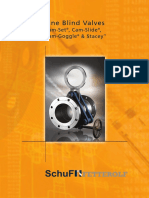 SchuF Cam-Set - Stacey Brochure