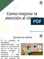 Capacitacion Servicio Al Cliente (1)