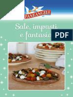 Ricette-salate-e-sfizi-aperitivo-paneangeli.pdf