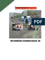 2005 Perfil Epidemiológico Santander de Quilichao_VF.pdf