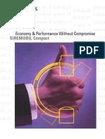 Siemens Compact
