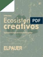 Ecosistemas-creativos-v2.pdf