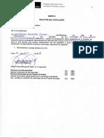 Proceso CAS N°1741-2019-MIMP-PNCVFS
