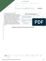 Procesamiento de Estaño.pdf
