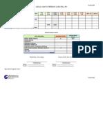 8 - Jadual Waktu (1).docx