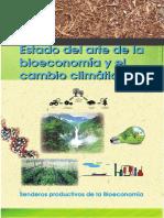 Estadodelartedelabioeconomiaycambioclimatico2014.pdf