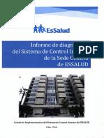 Diagnostico_de_Control_Interno_sede_central.pdf
