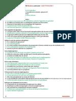 Biochimie EMD 1 - 2018-2019.pdf