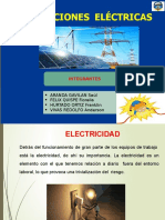 ELECTRICOS 1.pptx