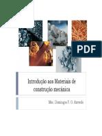 INTRODUÇÃO AOS MATERIAIS DE CONSTRUÇÃO MECÂNICA.pdf