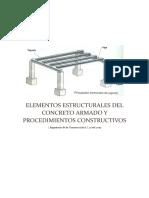 Informe de Construccion 2.docx