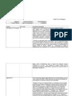 planificacion  7 basico.docx
