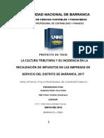 LA CULTURA TRIBUTARIA Y SU INCIDENCIA LISTO 1.docx