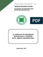 Propiedad Intelectual Propuesta de Fasciculo Pn Version Final Corregida 1