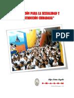 2018 EDUCACION PARALA SEXUALIDAD Y CONSTRUCCION CIUDADANA.docx
