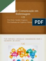 meios de comunicação(1)