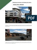 Diagnostico y Propuesta Grupo11