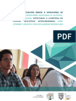 1. Guía Violencia y Drogas 12-09-2018. Primera Part 1-18. Ilovepdf-compressed