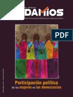 Revista-Andamios Nro 8