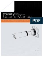 manual Vivotek.pdf