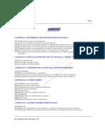 A2- Indice.pdf