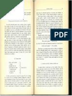 Sem. 10. Marx Text Principal