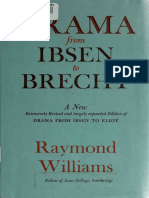 Williams-Raymond Drama from Ibsen to Brecht.pdf