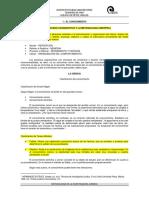 Unidad i Metodología de La Inv. Jur.