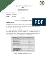 DEBER 2_MTBE Y ANHIDRIDO MALEICO.docx