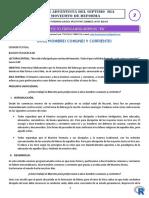 2. ESI - DOCE HOMBRES COMUNES Y CORRIENTES .pdf