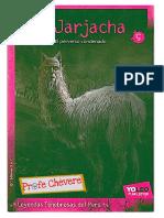 El Jarjacha