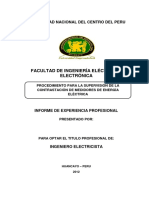 INFORME ELECTRICA_2012.docx