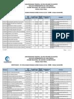 resultado_final_profletras.pdf
