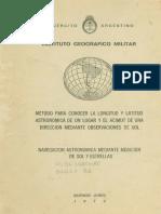 Folleto_-_1972_-_Método_para_conocer_latitud_y_longitud_astronómica.pdf