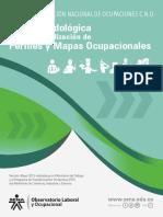368435824-Metodologia-Cno.pdf