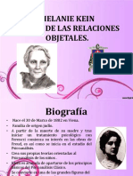 teoriadelasrelacionesobjetales-121220204345-phpapp02