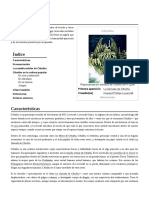 Cthulhu.pdf
