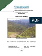 INFORME FINAL ANAP SUPARAURA.pdf