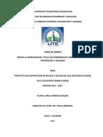 BOLSAS ECOLOGICAS.pdf